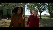 CAOS-Caps-1x09-The-Returned-Man-64-Rosalind-Sabrina