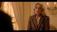 KK-Caps-1x04-Here-Comes-the-Sun-99-Mrs-Lacy