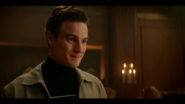 KK-Caps-1x07-Kiss-of-the-Spider-Woman-94-Guy