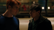 RD-Caps-4x07-The-Ice-Storm-50-Archie-Eddie