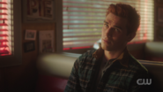 RD-Caps-5x06-Back-to-School-112-Archie