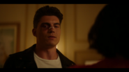 KK-Caps-1x03-What-Becomes-of-the-Broken-Hearted-88-KO