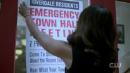 RD-Caps-2x04-The-Town-That-Dreaded-Sundown-08-Mayor-Sierra-McCoy