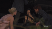 RD-Caps-3x22-Survive-The-Night-93-Betty-Veronica-Archie