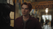 RD-Caps-5x02-The-Preppy-Murders-14-Archie