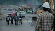 Season 1 Episode 8 The Outsiders Andrews Construction 6