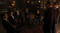 RD-Caps-4x05-Witness-for-the-Prosecution-114-Bret-Joan-Jonathan-Jughead-Mr-Chipping-Francis