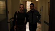 RD-Caps-4x05-Witness-for-the-Prosecution-36-Betty-Kevin