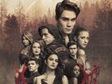 Season 3 (Riverdale)