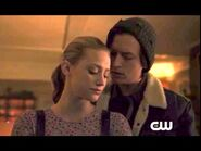 Riverdale 4x17 - Wicked Little Town