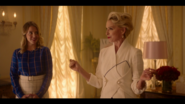 KK-Caps-1x03-What-Becomes-of-the-Broken-Hearted-15-Amanda-Gloria