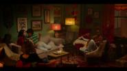 KK-Caps-1x03-What-Becomes-of-the-Broken-Hearted-24-Pepper-Katy-Jorge-Josie
