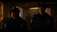 KK-Caps-1x04-Here-Comes-the-Sun-83-Jorge-Bernardo