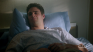 RD-Caps-2x03-The-Watcher-in-the-Woods-19-Moose-hospital-bed