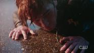 RD-Caps-2x04-The-Town-That-Dreaded-Sundown-130-Rumble-Archie