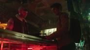 RD-Caps-2x04-The-Town-That-Dreaded-Sundown-55-Archie