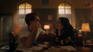 RD-Caps-4x02-Fast-Times-at-Riverdale-High-113-Archie-Veronica