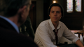 RD-Caps-4x05-Witness-for-the-Prosecution-56-Jughead