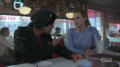 RD-Caps-2x08-House-of-the-Devil-68-Jughead-Betty