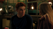 RD-Caps-4x07-The-Ice-Storm-51-Archie