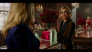 KK-Caps-1x03-What-Becomes-of-the-Broken-Hearted-110-Pepper