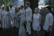 CAOS-Promo-3x04-The-Hare-Moon-07-Zelda-Hilda-Dorcas-Melvin-Sabrina-Nicholas