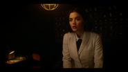 KK-Caps-1x09-Wishin-&-a-Hopin-30-Katy