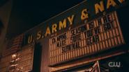 RD-Caps-2x04-The-Town-That-Dreaded-Sundown-53-U.S-Army-and-Navy-gun-store