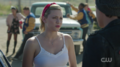 RD-Caps-2x06-Death-Proof-104-Betty