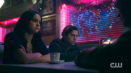 RD-Caps-2x09-Silent-Night-Deadly-Night-140-Veronica-Jughead