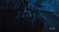 RD-Caps-3x19-Fear-The-Reaper-104-Evelyn-Kevin-Cheryl-Toni-The-Farm
