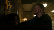 RD-Caps-4x12-Men-of-Honor-83-Archie-Ted