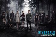 RD-Season-2-Promtional-Poster-Veronica-Archie-Cheryl-Betty-Jughead-Josie-Alice-Fred-Hermione-Hiram-FP-Kevin