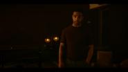KK-Caps-1x01-Pilot-66-Alexander