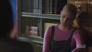 RD-Caps-3x19-Fear-The-Reaper-23-Betty