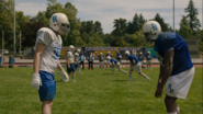 RD-Caps-4x02-Fast-Times-at-Riverdale-High-32-Reggie-Mad-Dog