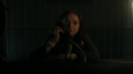 RD-Caps-4x14-How-to-Get-Away-with-Murder-40-Evelyn