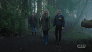 RD-Caps-5x07-Fire-in-the-Sky-74-Kevin-Tom-Alice-Betty