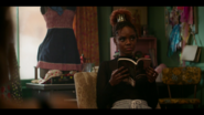 KK-Caps-1x05-Song-for-a-Winters-Night-72-Josie