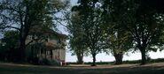 CAOS-Caps-2x08-The-Mandrake-38-Kinkle-House