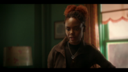 KK-Caps-1x05-Song-for-a-Winters-Night-27-Josie
