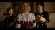 KK-Caps-1x08-Its-Alright-Ma-(Im-Only-Bleeding)-21-Ms-Freesia-Pepper-Georgia-Doorman