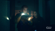 RD-Caps-2x08-House-of-the-Devil-84-Archie-Veronica