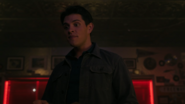RD-Caps-4x16-The-Locked-Room-129-Kevin