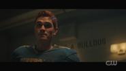RD-Caps-5x04-Purgatorio-02-Archie