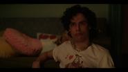 KK-Caps-1x01-Pilot-61-Jorge