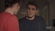 RD-Caps-3x20-Prom-Night-30-Archie