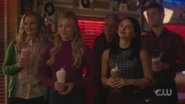 RD-Caps-5x05-Homecoming-116-Alice-Betty-Tom-Veronica-Kevin