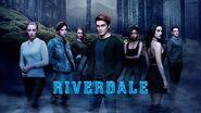 Riverdale Season 1 Poster (Unknown Release Date)