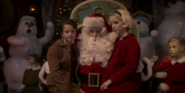 CAOS-Caps-1x11-A-Midwinter's-Tale-03-Young-Susie-Young-Sabrina